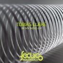 In My Mind EP/Tobias Lueke