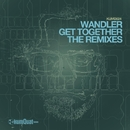 Get Together EP/Wandler