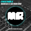 Ensemble/Moises Herrera