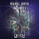 Infinity/Rahul Arya