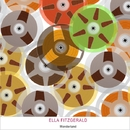 Wonderland/Ella Fitzgerald