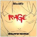 Rage/BlackFly