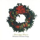 ホワイトクリスマス/藤山 明 大村典子 杉山 泰