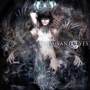 ENDLESS NIGHTMARE/THOUSAND EYES
