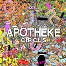 Circus/APOTHEKE