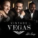 Let's Swop/Vintage Vegas