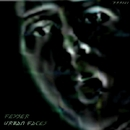 Urban Faces/Feyser
