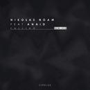 Falling Remixes/Nikolas Noam feat. Anaid