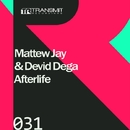 Afterlife/Mattew Jay, Devid Dega