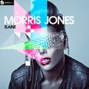 Elaine/Morris Jones