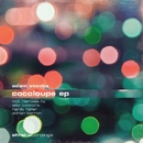 Cocoloupe EP/Adam Stacks