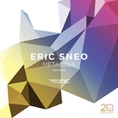 Metanoia (Remixes)/Eric Sneo