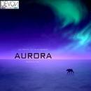 Aurora/DJ Pratik feat. Gsyndrome