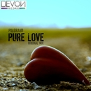 Pure Love/PolGrand