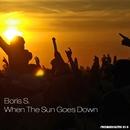 When The Sun Goes Down/Boris S.
