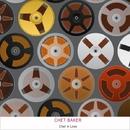 Chet in Love/Chet Baker