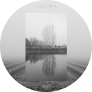 Uncode - A Sweet Kiss EP/Uncode