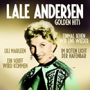 Golden Hits/Andersen, Lale