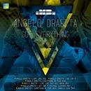 Got Everything EP/Angelo Draetta