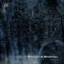 Baran/Babak Shayan & Pino Shamlou