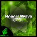 Brisbane/Hebert Bravo