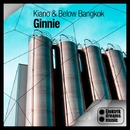 Ginnie/Kiano & Below Bangkok