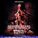 Ghost In The Shell EP/Dragon Hoang