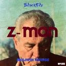 Z-Man/BlackFly