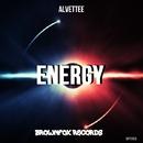 Energy/Alvettee