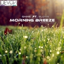 Morning Breeze/Gnine feat. Slove