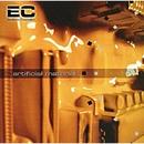 Artificial Material/MAS 2008 & heimelektronik