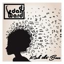 Kick the Bass (Original Mix)/Dan Ward