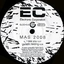 Hypophysika/MAS 2008 & heimelektronik