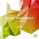 Perron/Marc Marzenit