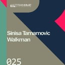 Walkman/Sinisa Tamamovic