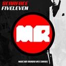 Scarface/Fiveleven