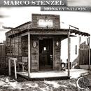 Monkey Saloon/Marco Stenzel