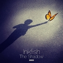 The Shadow/Inkfish