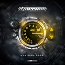 Maximum Bass/D-Passion