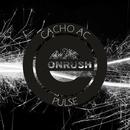 Pulse/Cacho Ac