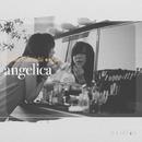 angelica/しらいしりょうこ