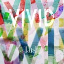 VIVID/Taishi