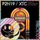 XTC/P2H19