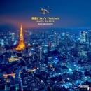夜遊び-sky's The Limit- feat. Y'S/KUTS DA COYOTE