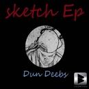 Sketch/Dun Deebs