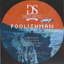 Cardinal Point/Foolishman