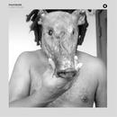 Funkey Feeling/Philip Bader