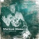 Retrospective - Live Album/Markus Wesen