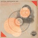 Davvinccii Codes EP/IN.PHrequent feat. Phillip Charles & Willis Haltom