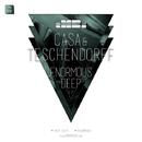 Enormus Deep EP/Casa & Teschendorff